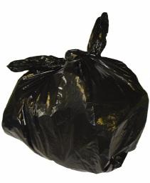 bin-bag